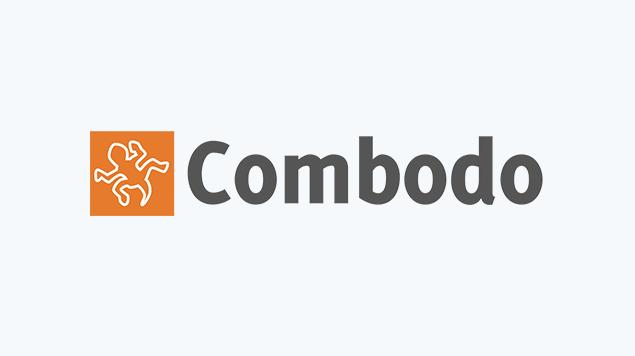 logo-combodo