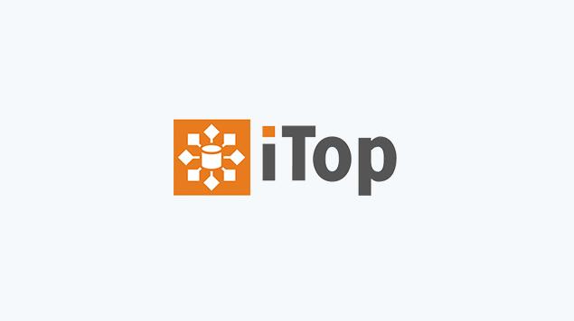 logo-iTop