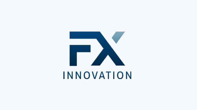 FXInnovation-logo