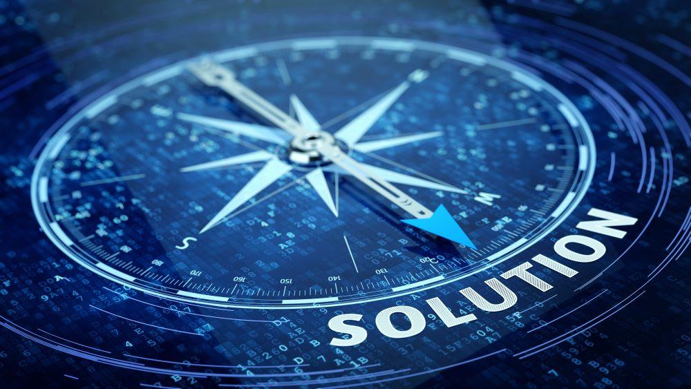 Gestion-Services-Informatiques