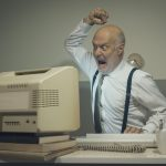Should you replace your old ITSM software?