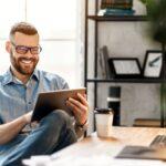 Comment gérer la satisfaction des clients dans les départements informatiques