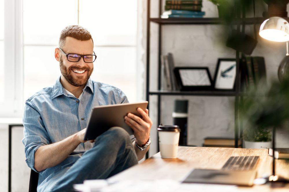 gerer-satisfaction-clients-departements-informatiques