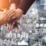 Quelle est l'importance de la gestion des SLA dans les départements informatiques ?